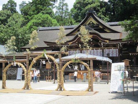 haiden-angle-nagoshi