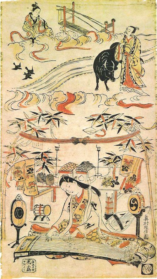 tanabata6_m